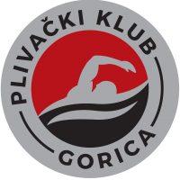 Logo PK Gorica